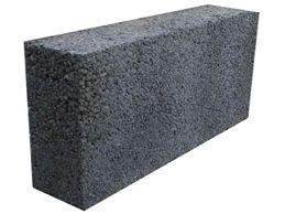 Levelling Block