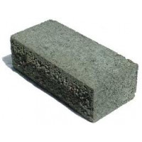 Single Masonry Brick
