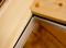 PremiumPlus Modetro Log Cabin Log Cabin Window