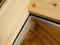Premium Lantera Log Cabin Glazing