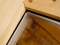 PremiumPlus Avon Log Cabin Double Glazing