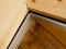 HuggaBear Log Cabin Double-glazing