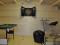 PremiumPlus Severn Log Cabin Interior