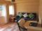 PremiumPlus Severn Log Cabin Interior alt