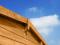 PremiumPlus Beegorra Edging