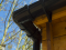 PremiumPlus Beegorra Drainage