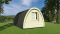 Camping Pod Reverse