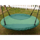 Nest Swing For Climbing Frames