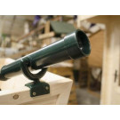 Telescope For Climbing Frames