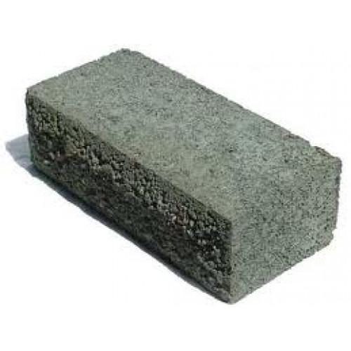 Single Masonry Brick