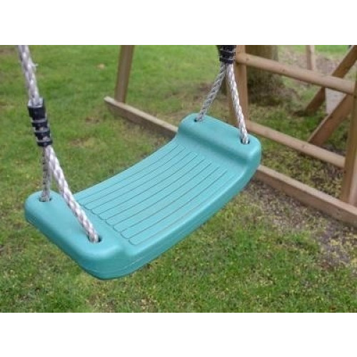 Swingseat For Climbing Frames