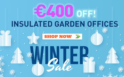 €500 off Insulation Northern Ireland