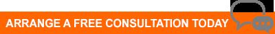 Arrange a consultation
