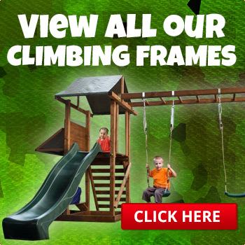 Funfactory climbing frame