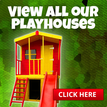Funfactory Playhouses