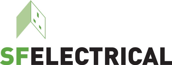SF Electrical